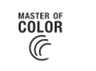 awards_master-of-colors